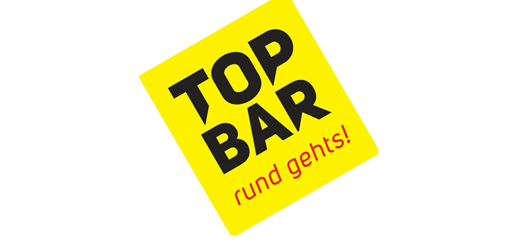 TOP Bar Ellmau